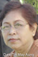 Daw Tin May Aung-sized.jpg