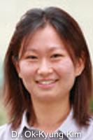 Dr. Ok-Kyung Kim-sized.jpg