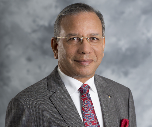 2015-16 President Ravindran.JPG