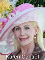 Karen Cantrel pic-sized.jpg