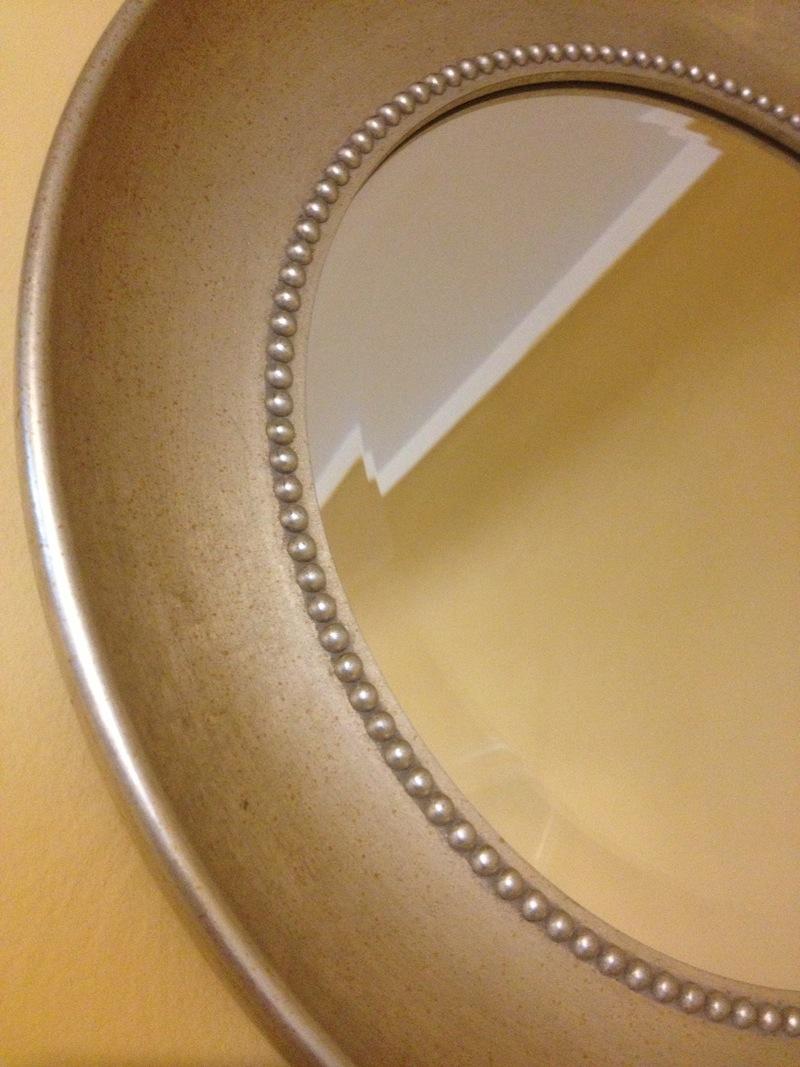 Round bead mirror.jpg