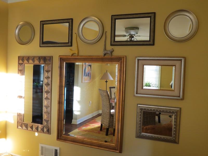 Mirror wall.jpg