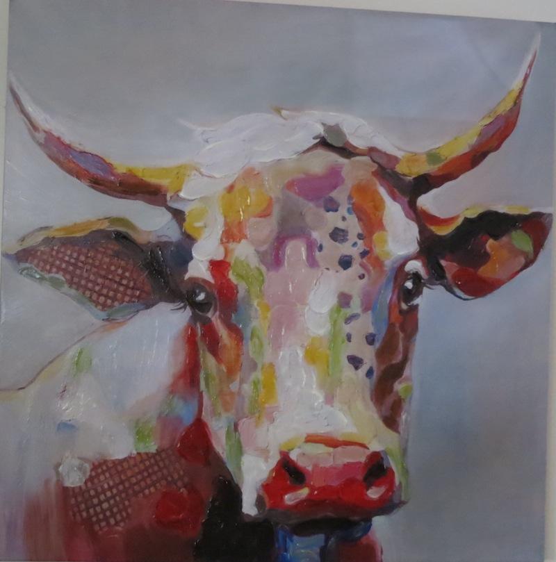 The cow.jpg