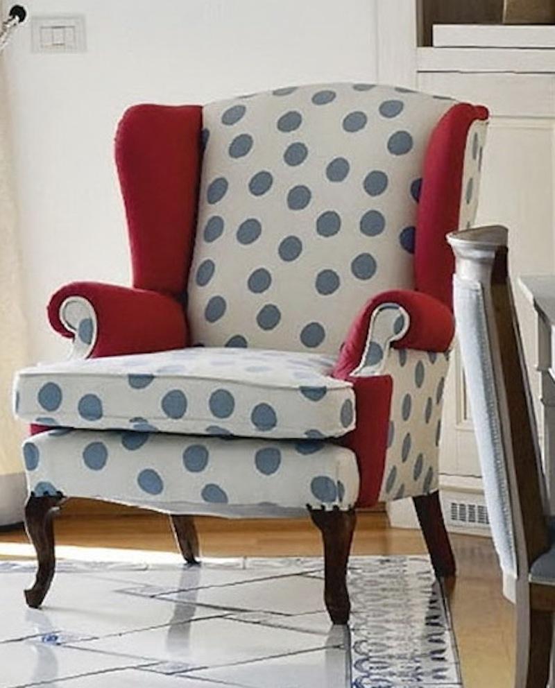 from www.interior-design-2014.com