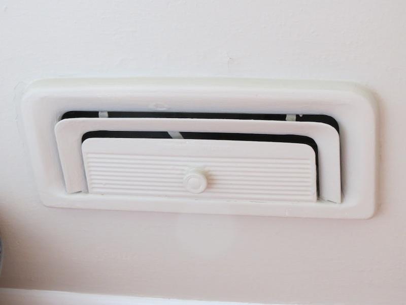 heat register.jpg