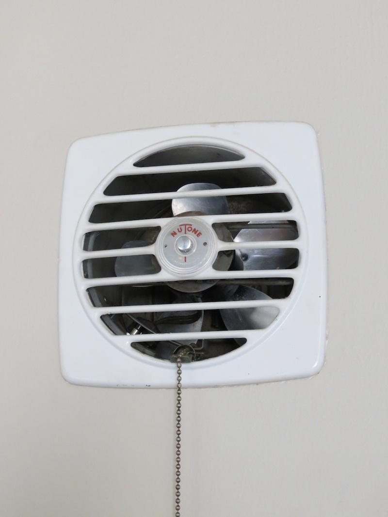 exhaust fan.jpg