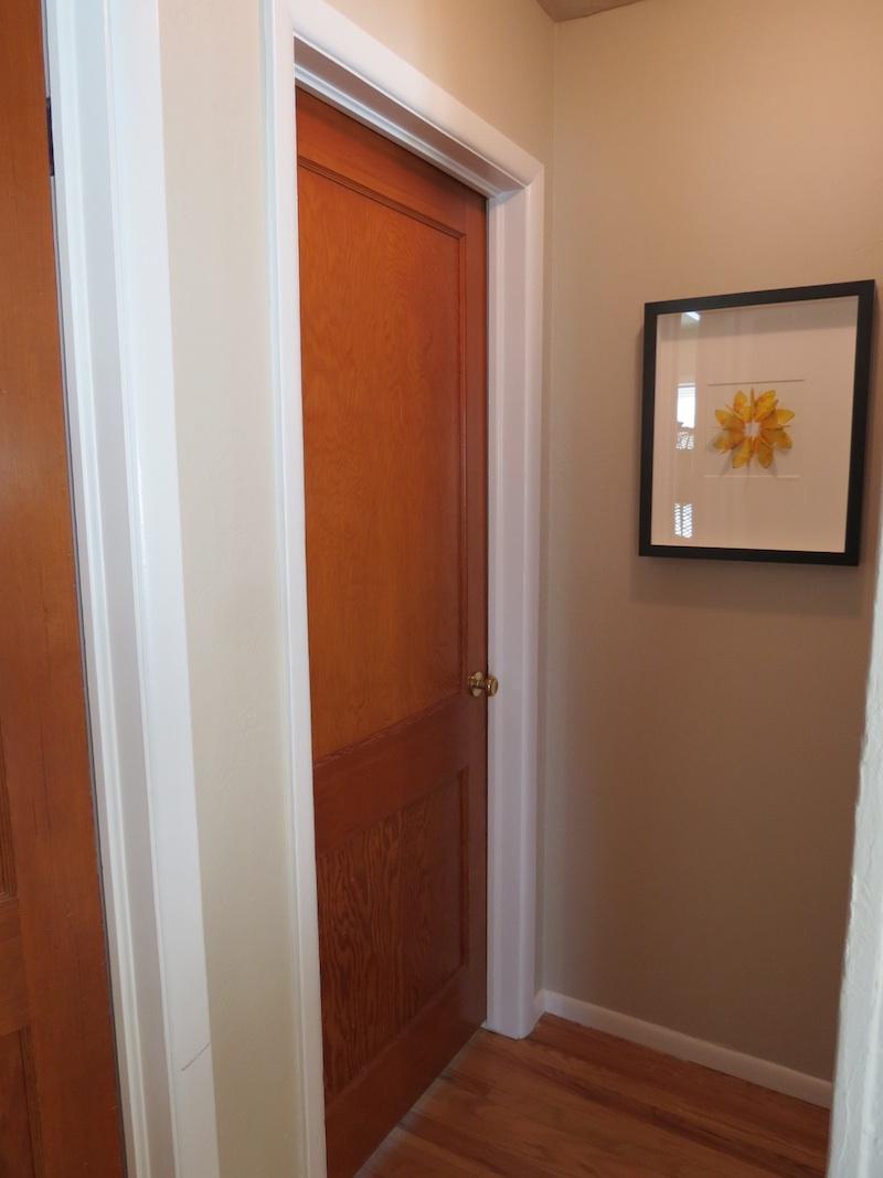 hall doors.jpg