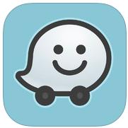FF_Waze_AppIcon.jpeg