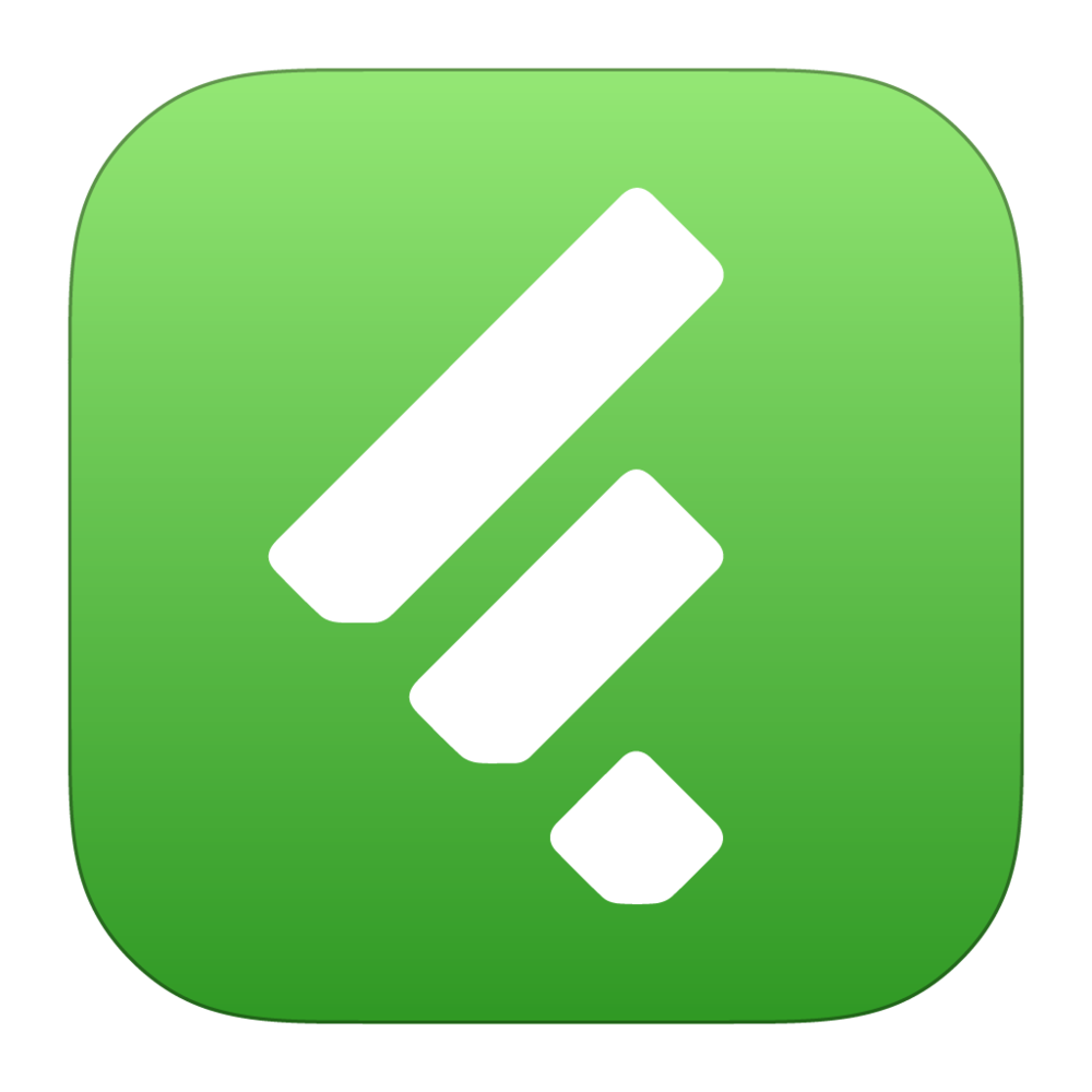 feedly_icon.png