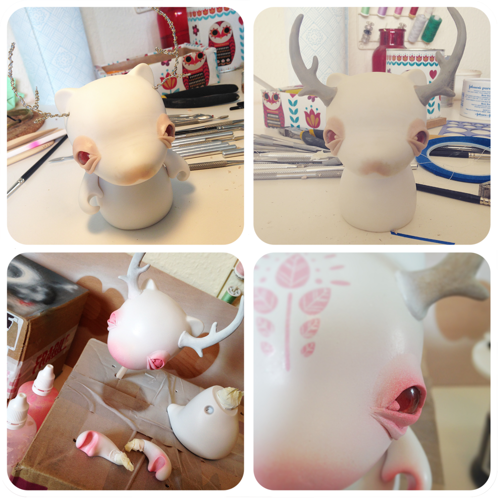 tomodachiisland_kidrobot_workinprogress.jpg