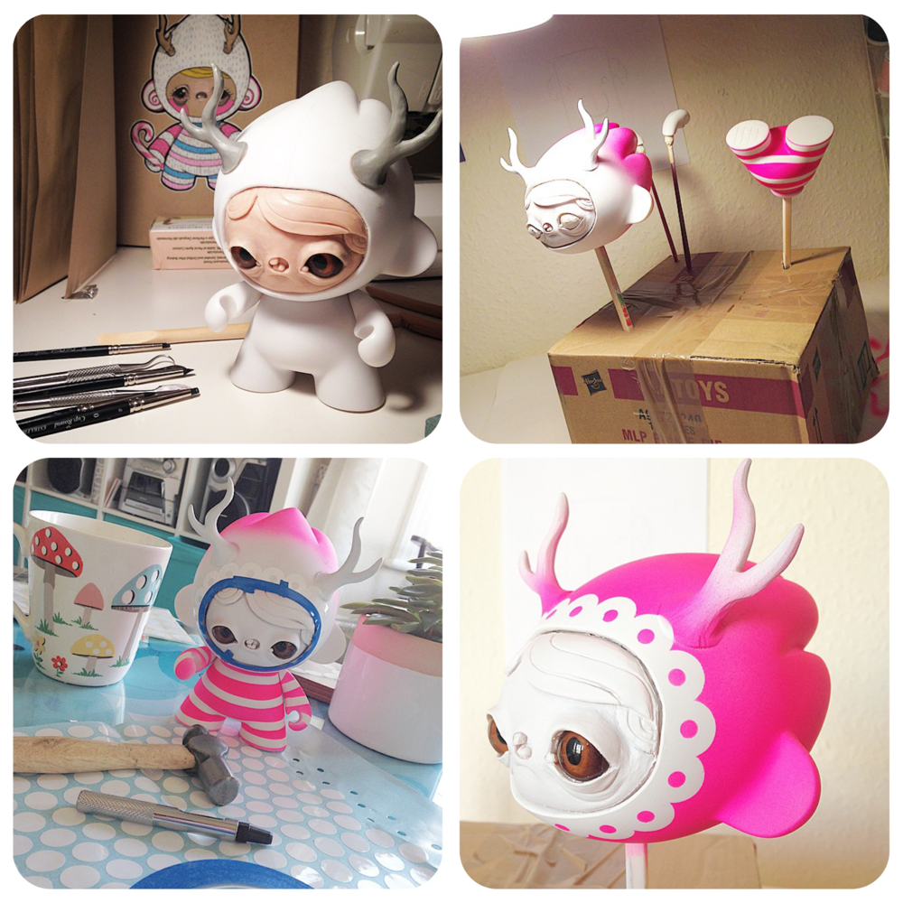 WORKINPROGRESS_KIDROBOT_FOOMI_TOMODACHIISLAND.jpg