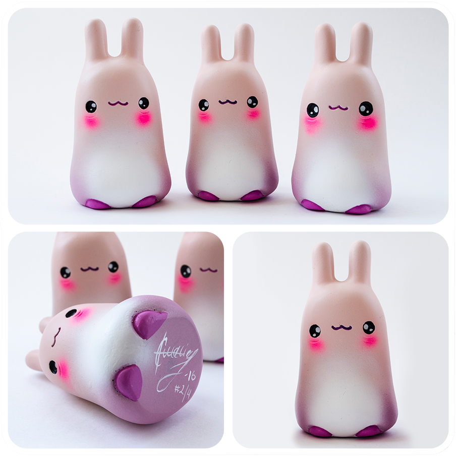 tomodachiisland_resin_toy_mrbunbun.jpg