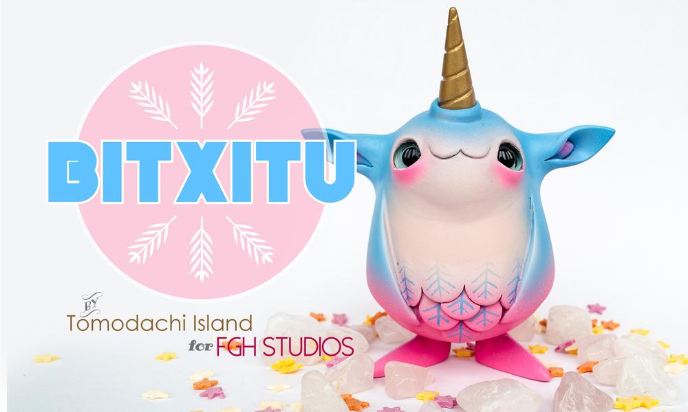 tomodachiisland_fgh_toys_bitxitu_custom.jpg