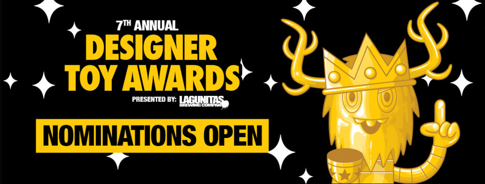 designer_toy_awards_nominations_open_tomodachi_island.jpg