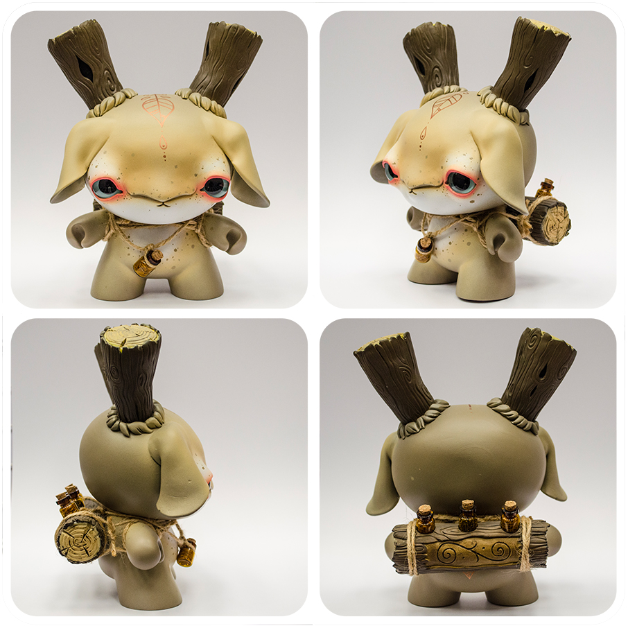 tomodachi_island_kidrobot_dunny_custom.jpg