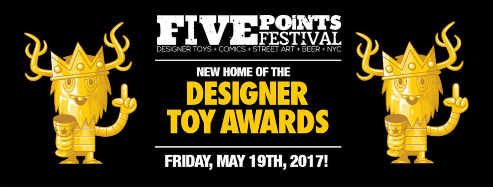 designer_toy_awards_2017.jpg