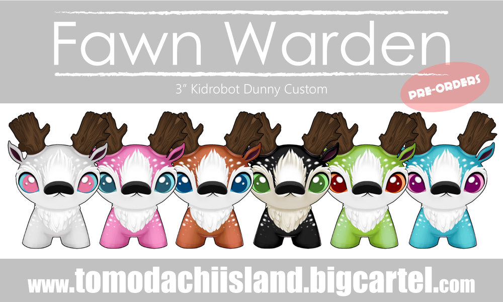 fawn_warden_dunny_custom_tomodachiisland.jpg