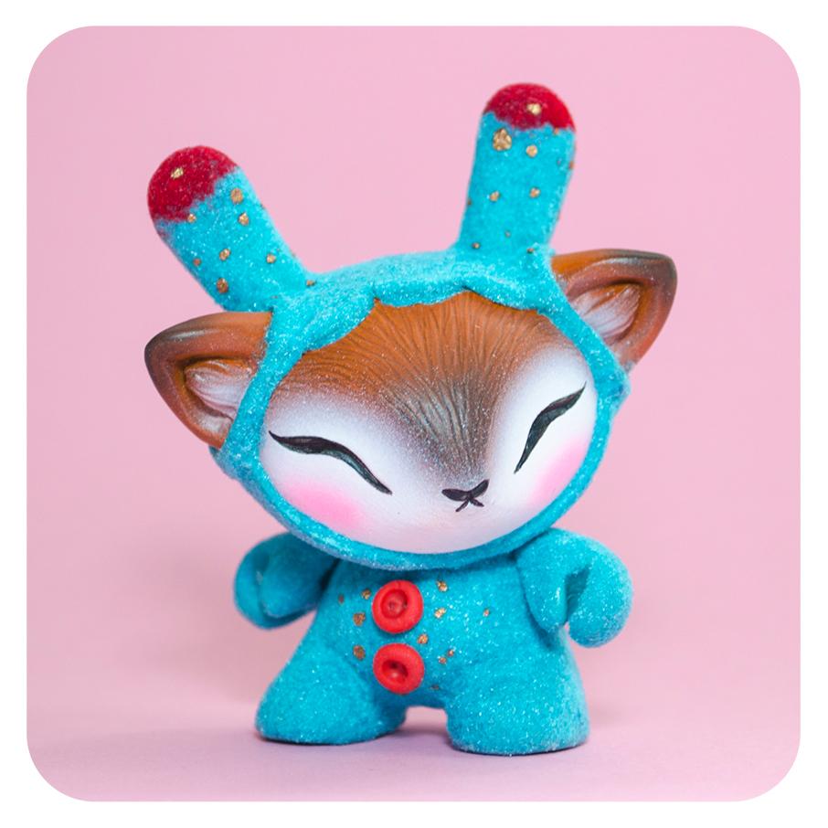7.jpgtomodachiisland_custom_toy_dunny_series_slumbers.jpg