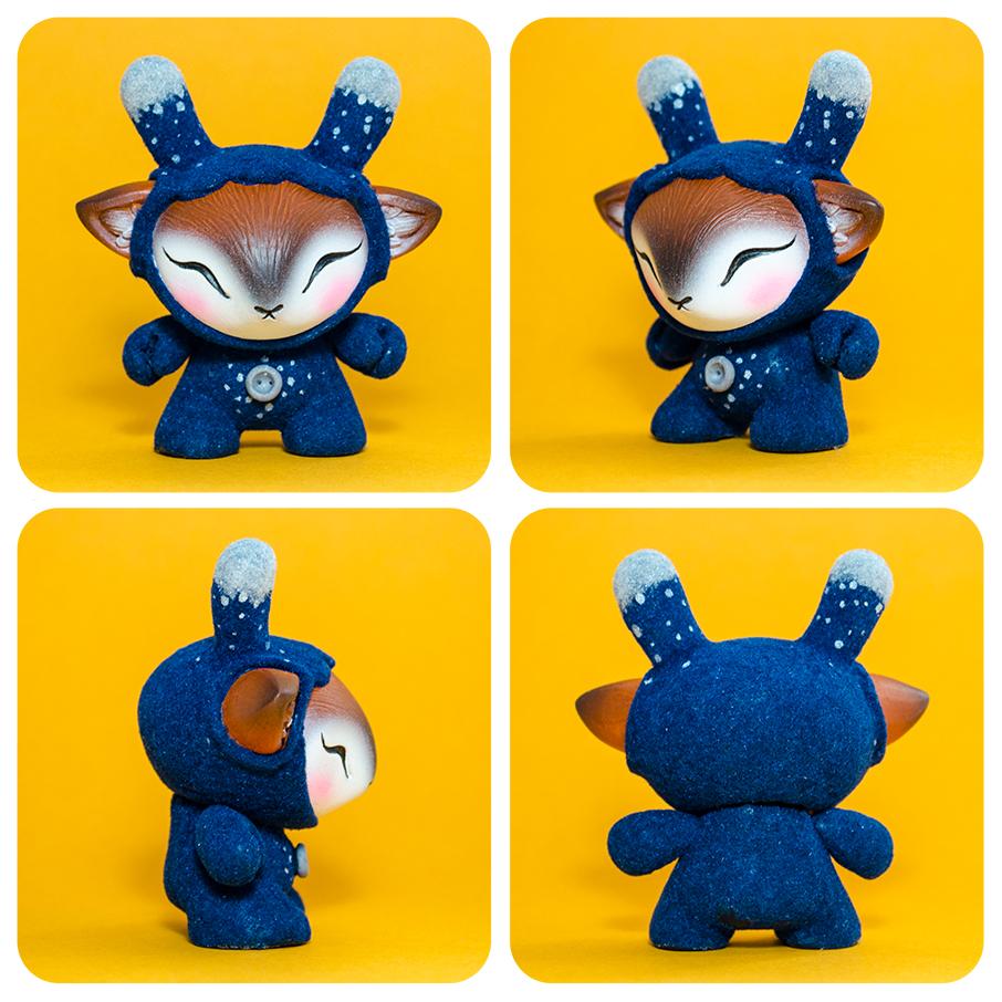 tomodachiisland_custom_toy_dunny_series_slumbers.jpg