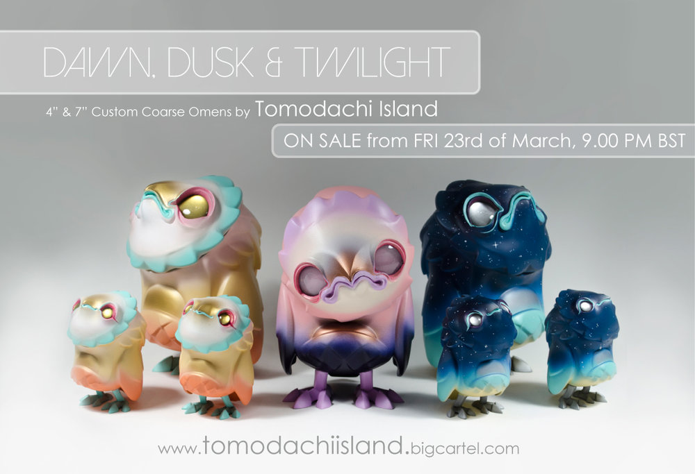 coarse_omen_custom_art_toy_tomodachi_island.jpg
