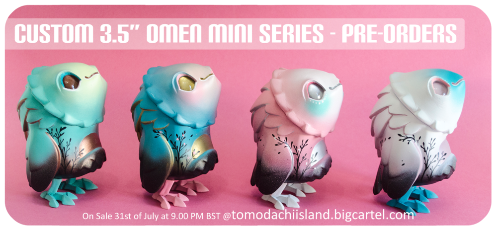 custom_art_toy_tomodachi_island_coarse_omen_mini_series.jpg