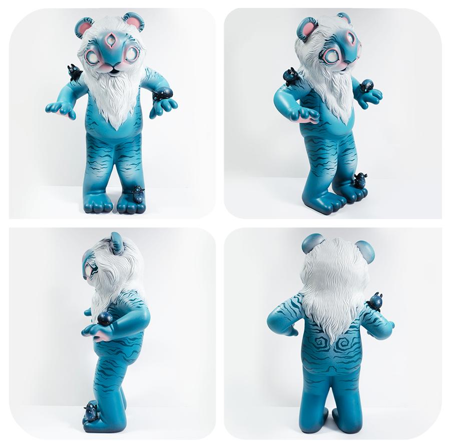 tomodachi_island_jermaine_rogers_custom_designer_toy.jpg