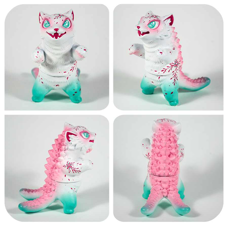 custom_negora_sofubi_art_toy_tomodachi_island_mark_nagata_max_toy_company.jpg