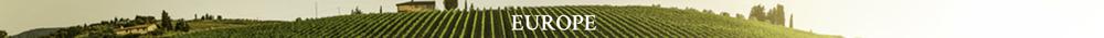European Wine Imports
