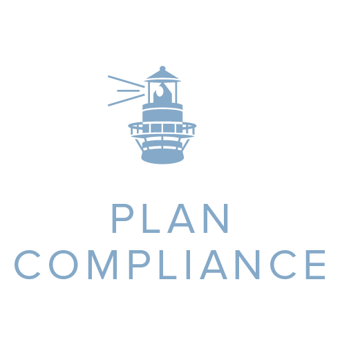 plan compliance