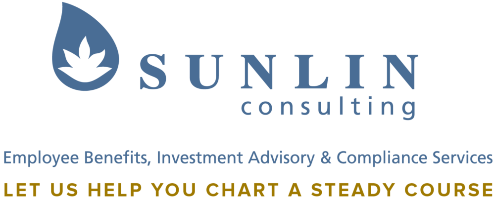 Sunlin Consulting