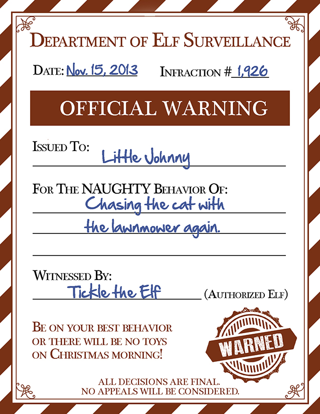 naughty-warning-web.jpg
