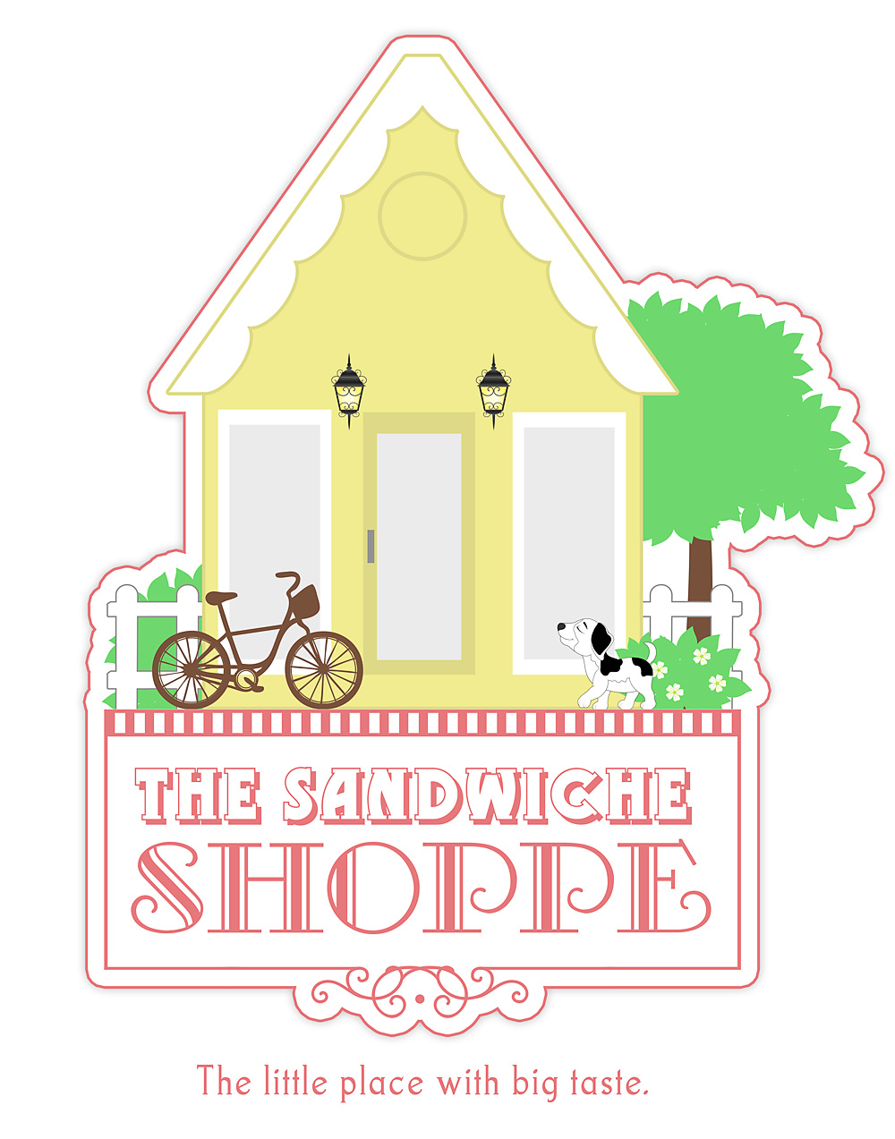 sandwiche-shoppe-2-web.jpg