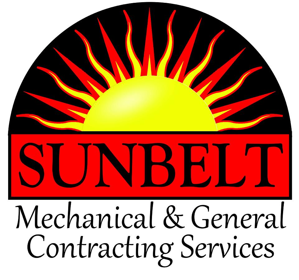 sunbelt_logo_2012_web.jpg