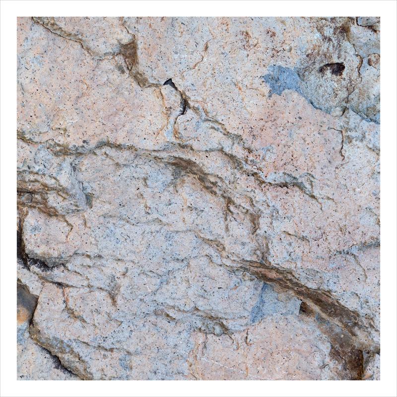 Lassen stone