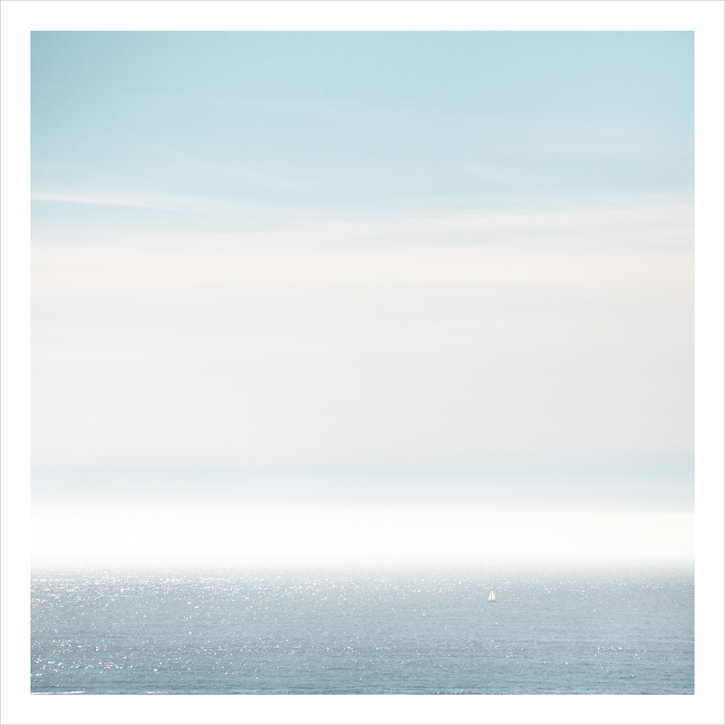 Seascape, Bodega Bay