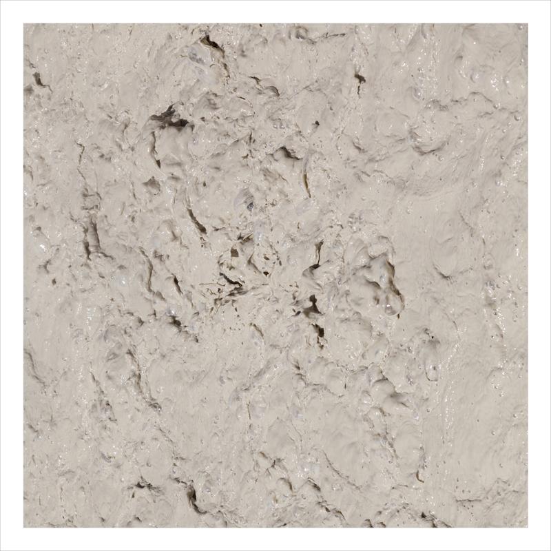 boiling mud, Lassen