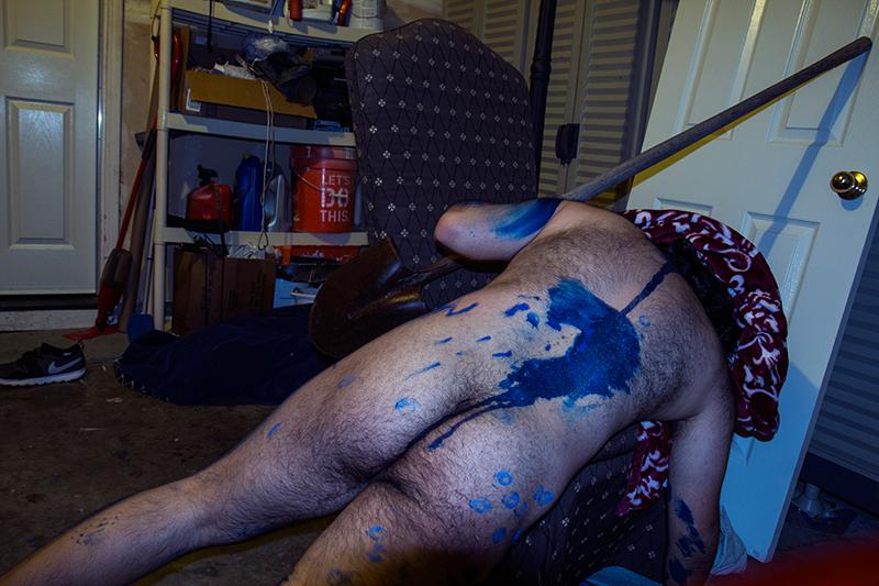 blue_mammoth_5_Mahyar_Majlessi.jpg