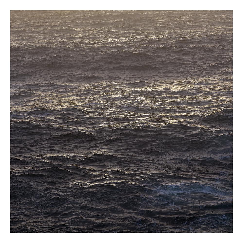 storm sea, Mendocino