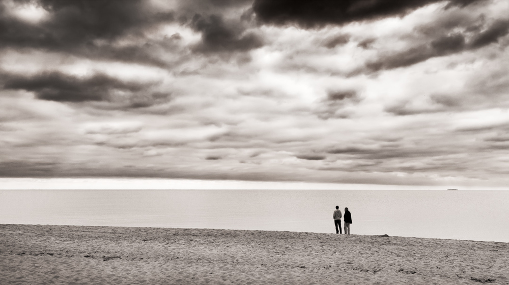 Beach Guys.jpg