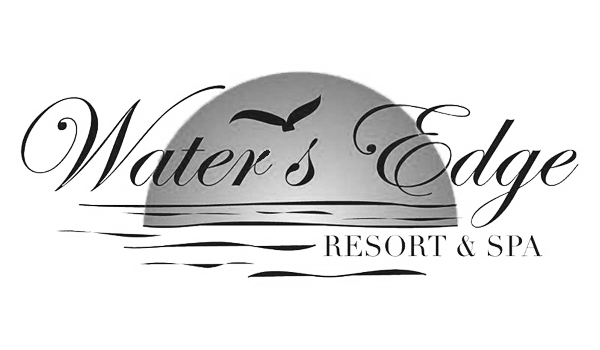 Moses Farrow visual communication solutions waters edge resort and spa ct.png