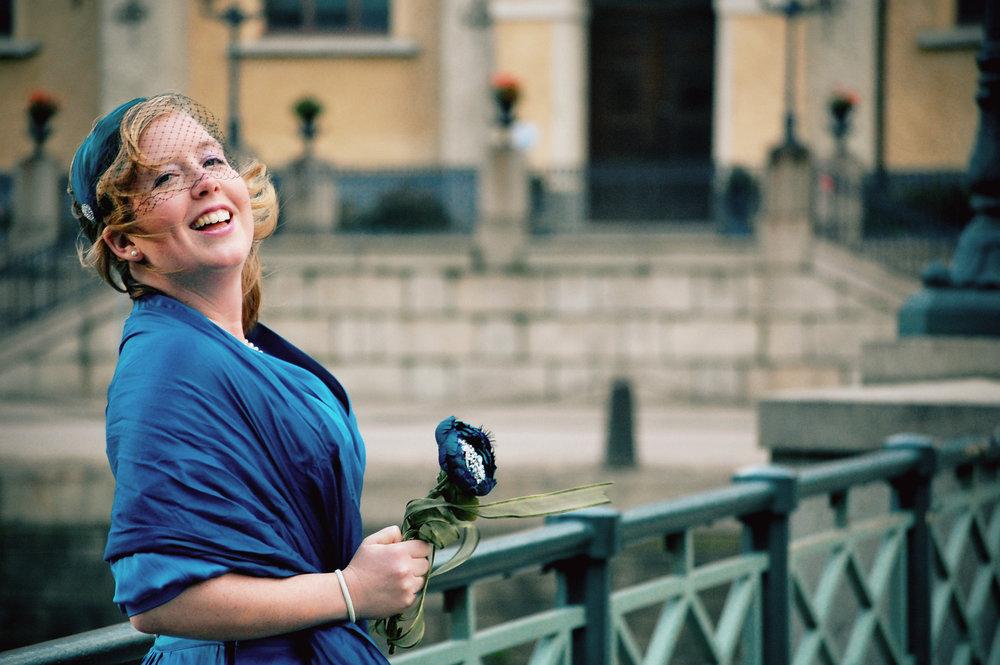 stock-photo-bridesmaid-23218265.jpg