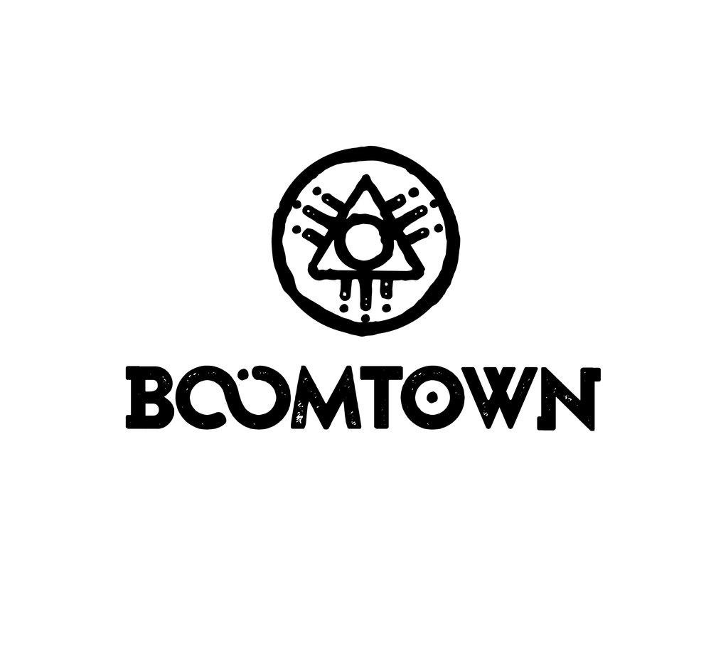 Boomtown-Logo.jpg