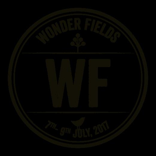 wf logo black 2017 web transparent bg.png