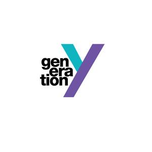 GENY_TwoColorRibbon.jpg