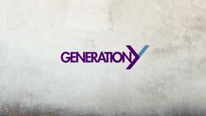 GenY_Concept_mm_02_v2+(0.00.00.00).jpg