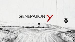 GenY_Concept_mm_03_v3+(0.00.00.00).jpg