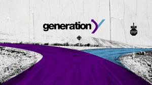 GenY_Concept_mm_03+(0.00.00.00).jpg