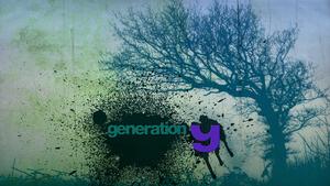 GenY_Concept_mm_05+(0.00.00.00).jpg