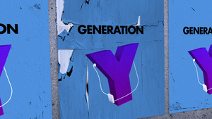 GenY_Concept_mm_12+(0.00.00.00).jpg