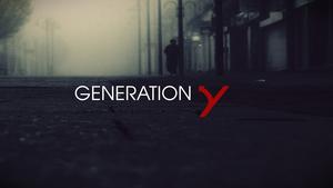 GenY_Concept_mm_16+(0.00.00.00).jpg